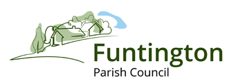 Header Image for Funtington Parish Council